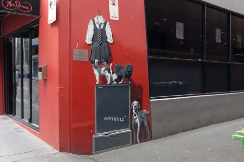 Amphlett-Lane
