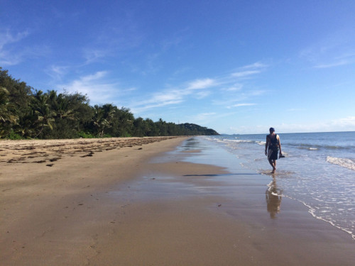 Four-Mile-Beach-Port-Douglas