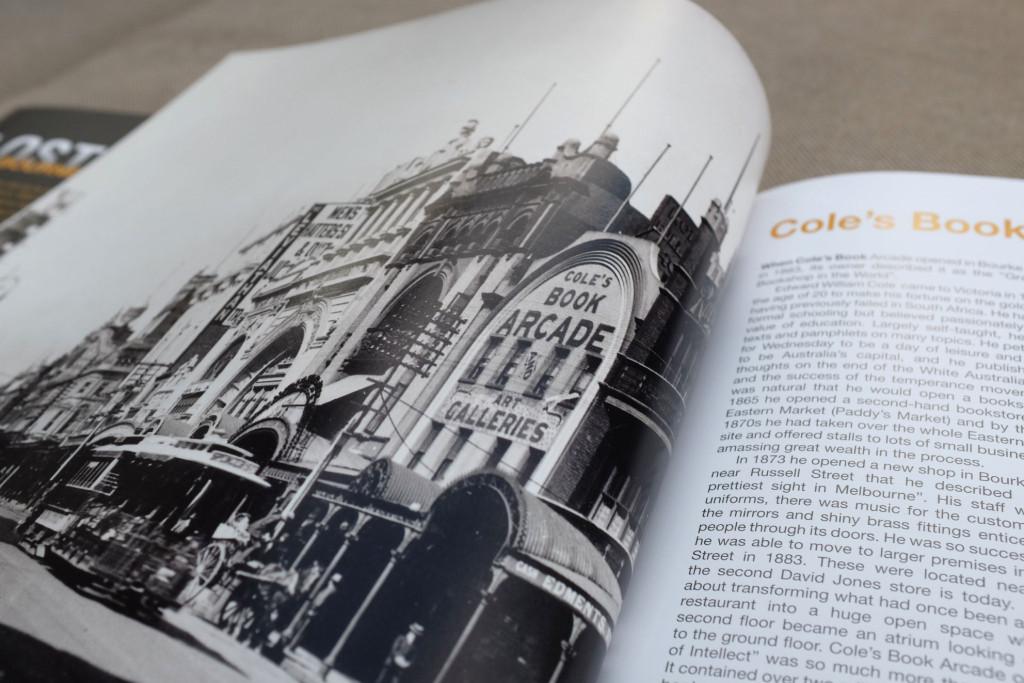 Lost-Melbourne-Coles-Book-Arcade