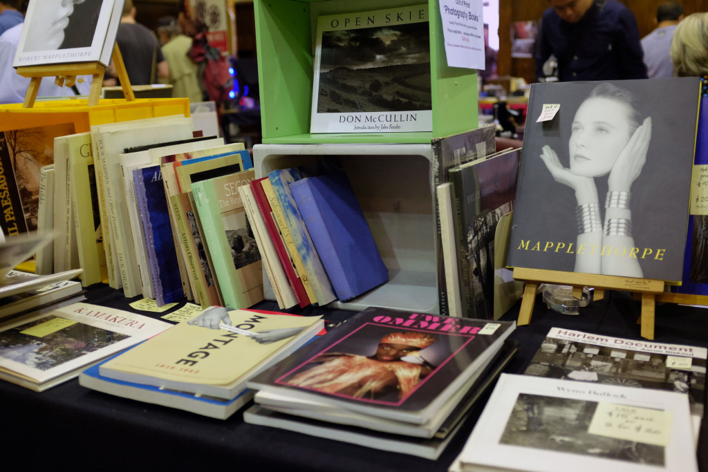 Photograph-Books