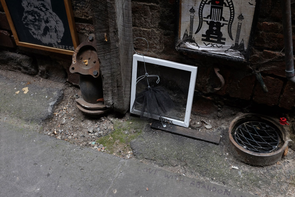 Presgrave-Place-frames-3