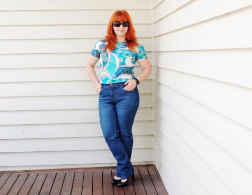 Rockmans-Jeans