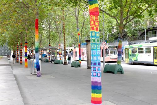 Swanston-Street-Melbourne