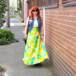 What I Wore Roundup - Edition 39