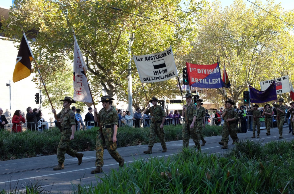 Anzac-Day-2016-WW1