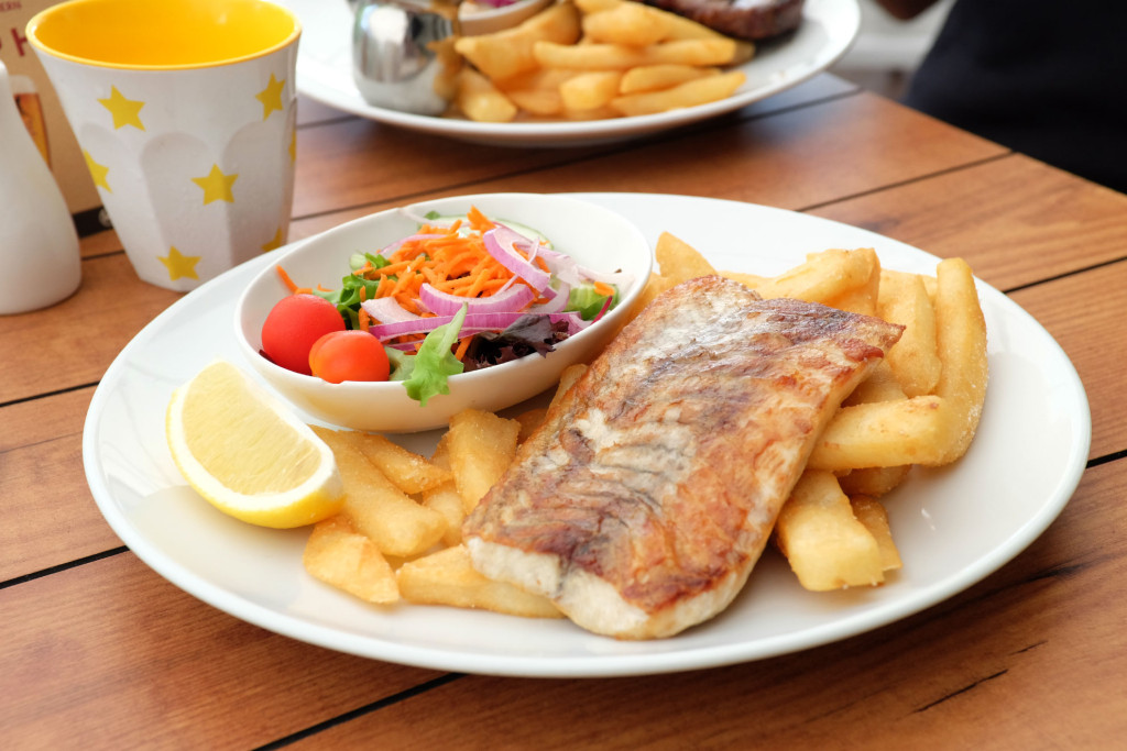 Barra-with-Chips