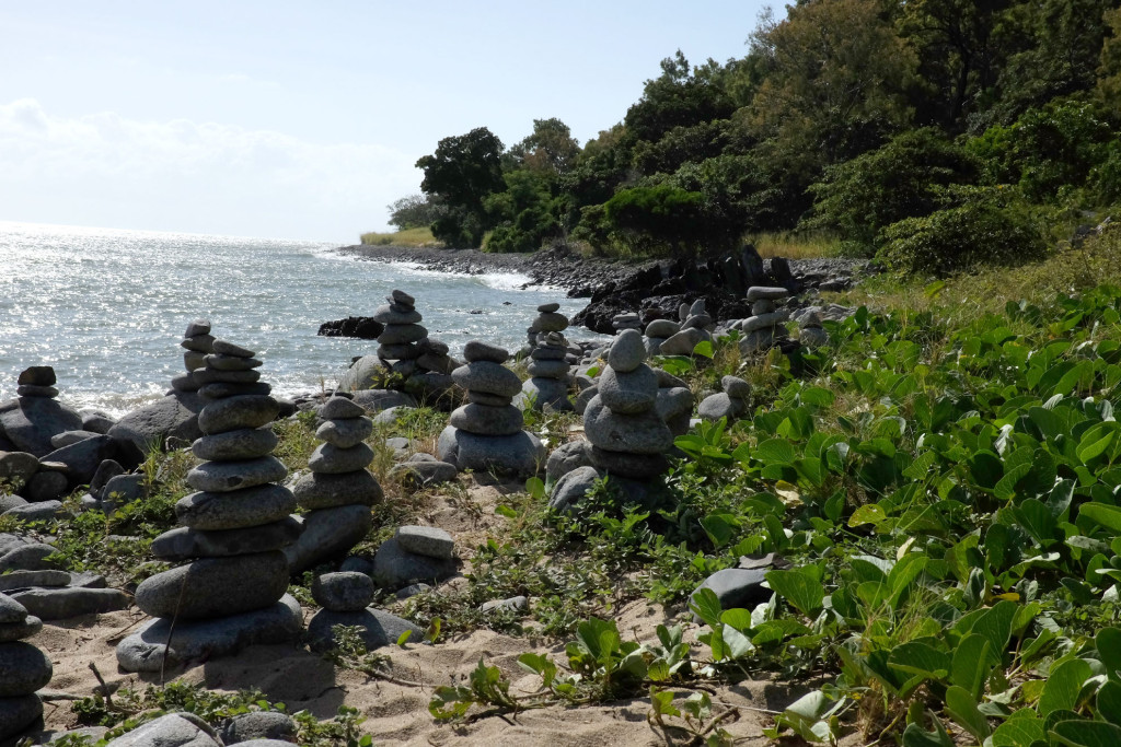 Elllis-Beach-Rock-Stacks