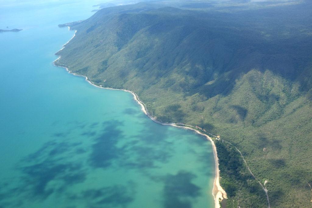 Far-North-Queensland-Coast
