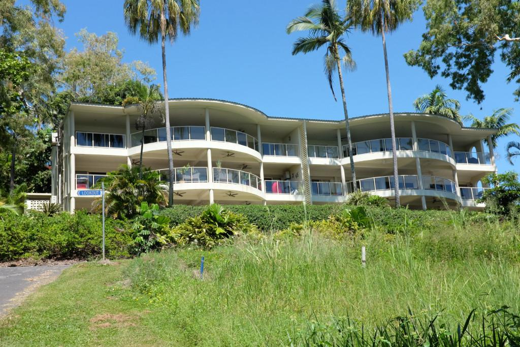 Island-Point-Villas-No-4