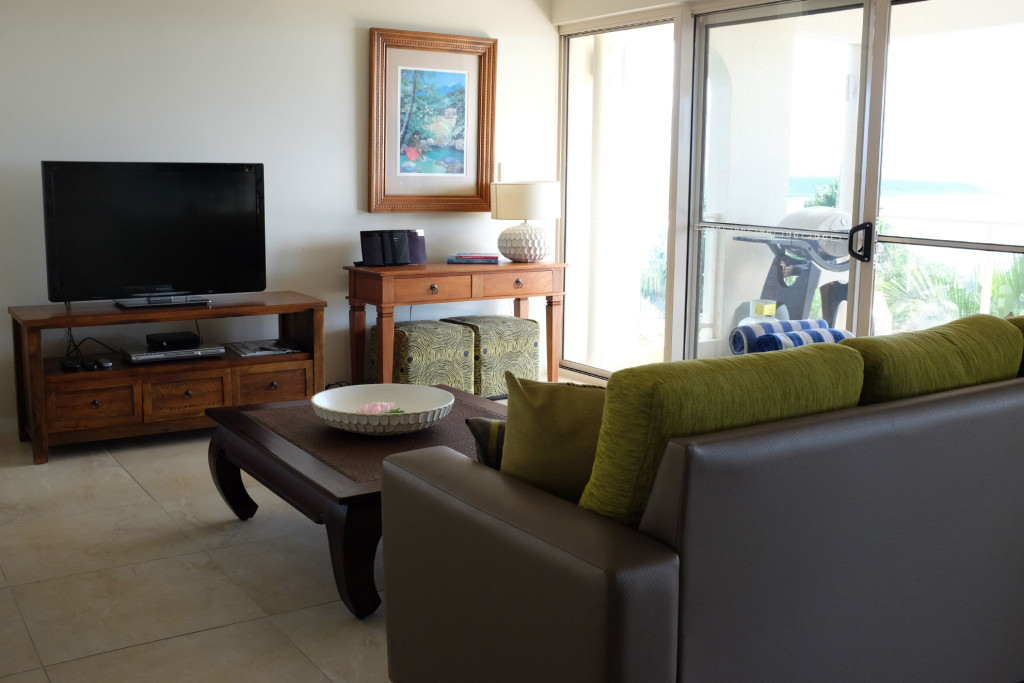 Island-Point-Villas-No-4-Lounge