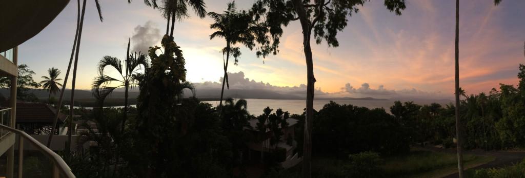 Island-Point-Villas-No-4-View