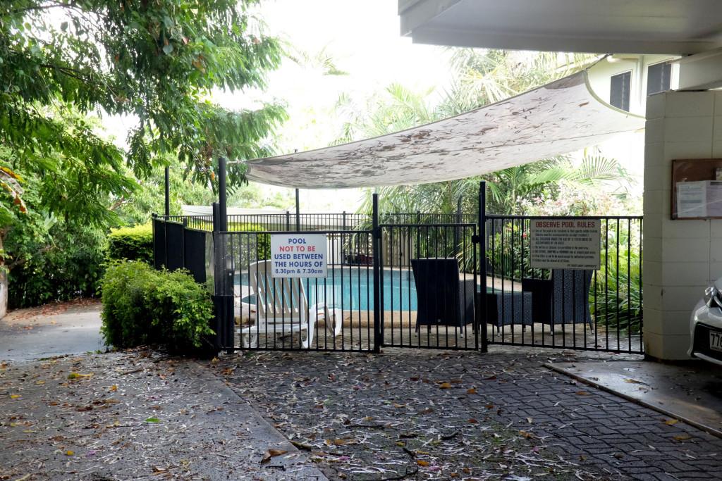 Island-Point-Villas-No-4-pool