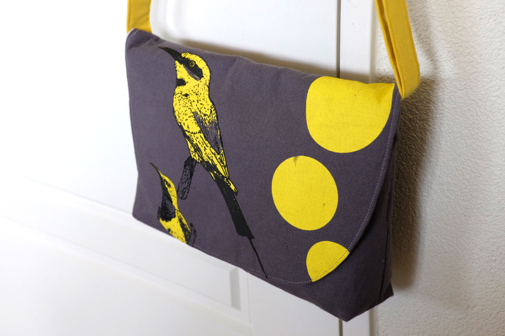 Just-Bee-Design-Bag