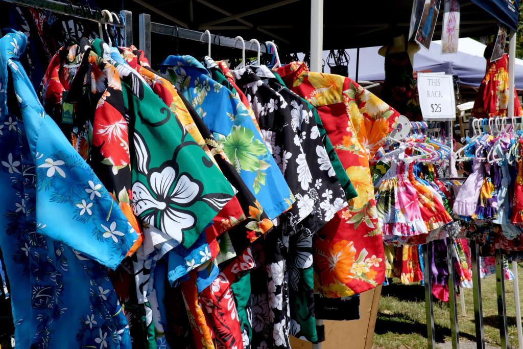 Port-Douglas-Market-Colour