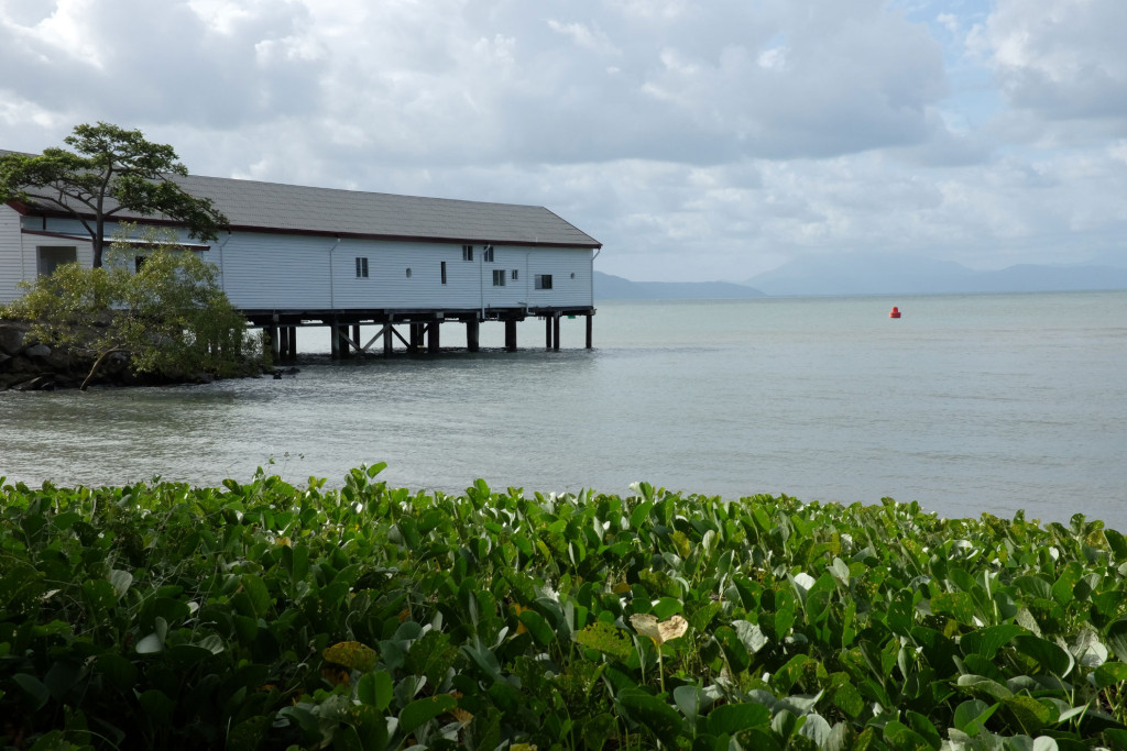 Port-Douglas-Sugar-Wharf-