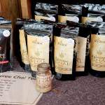 Made in the Daintree - The Tea Chest