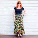 What I Wore Roundup - Edition 46