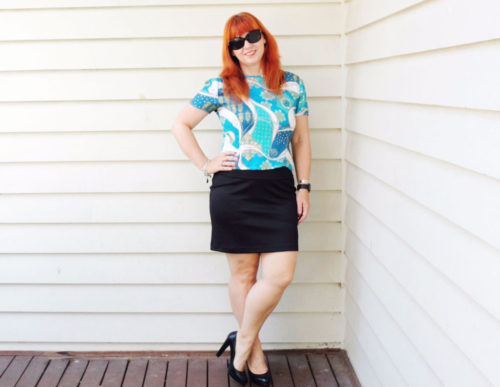 Zippy-Skirts-outfit