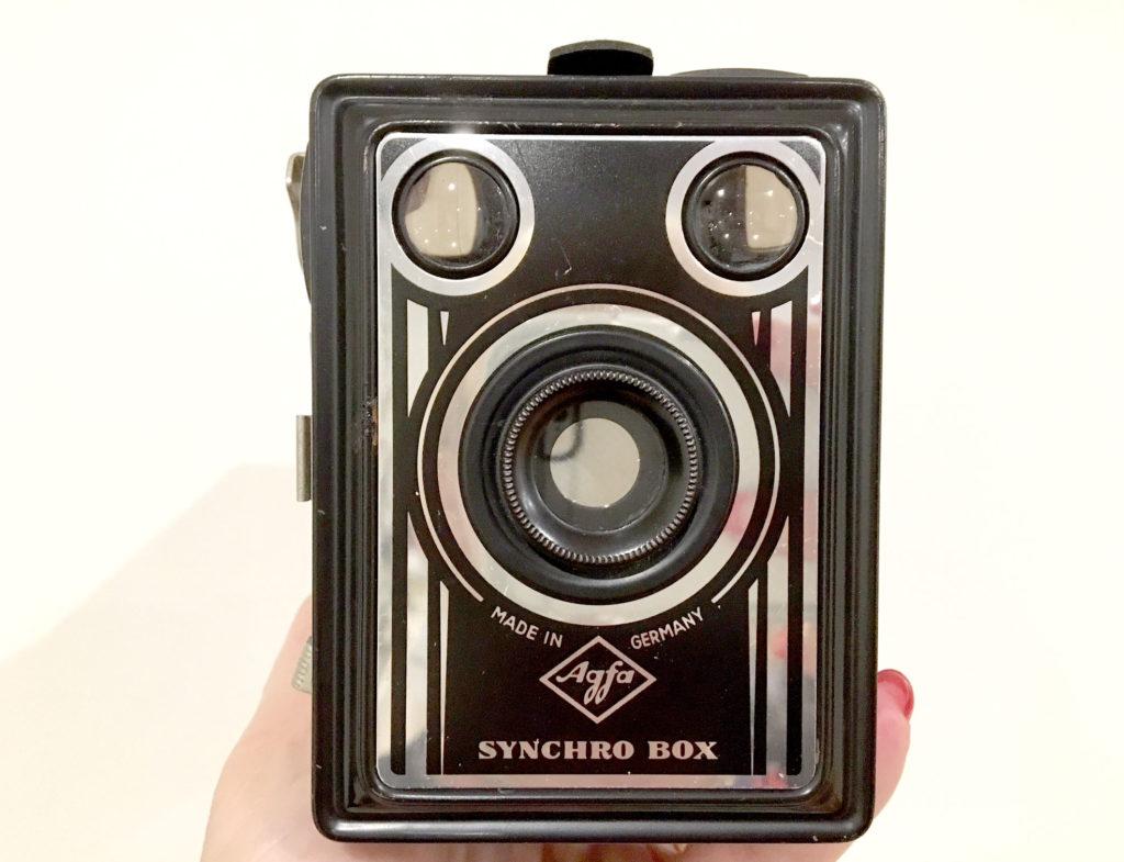 Agfa-Synchro-Box-front