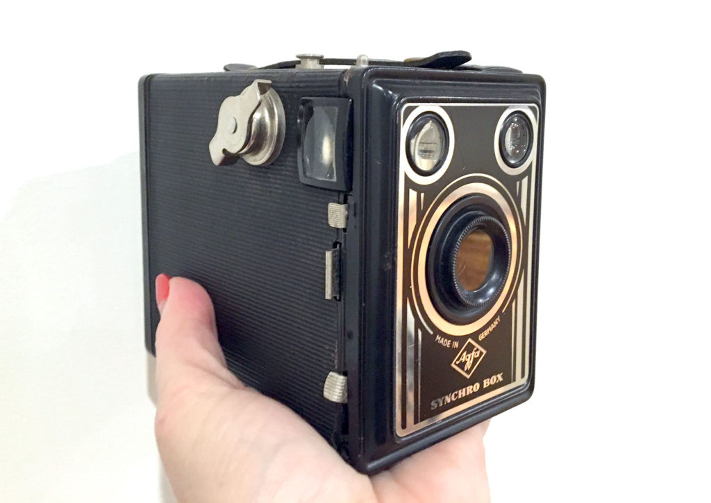 Agfa-Synchro-Box-side