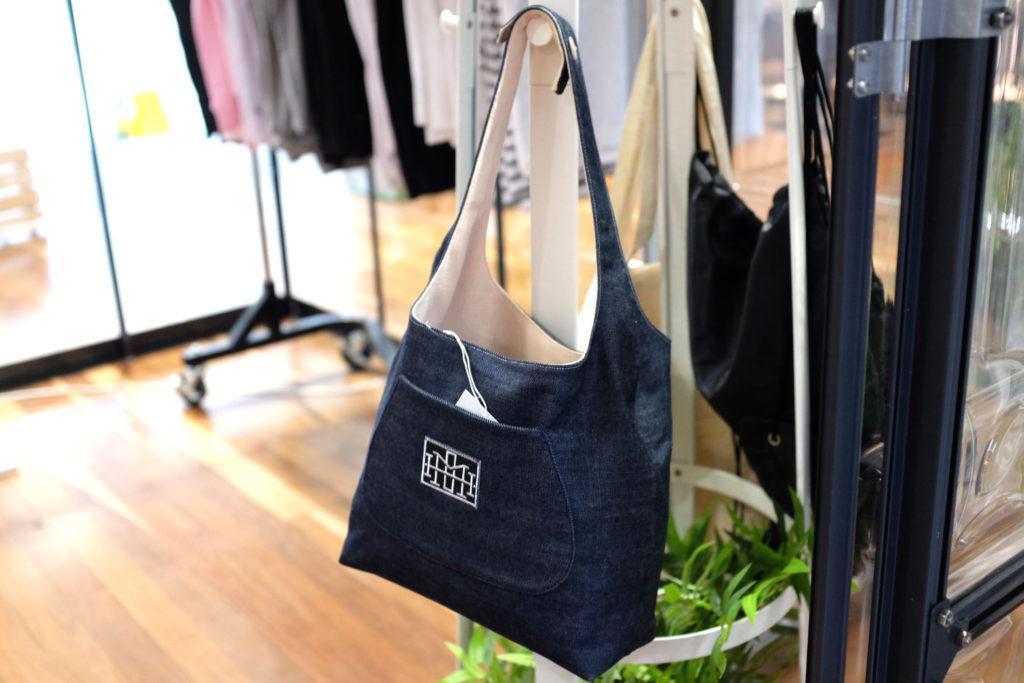 HoMie-Bag