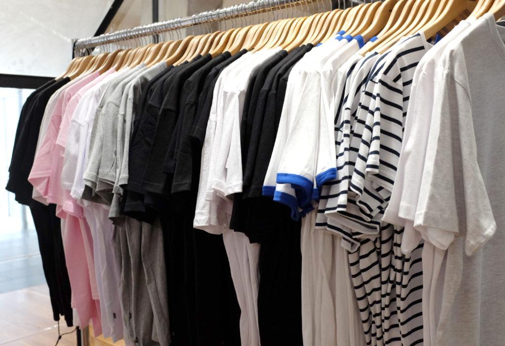 HoMie-T-shirts-Rack