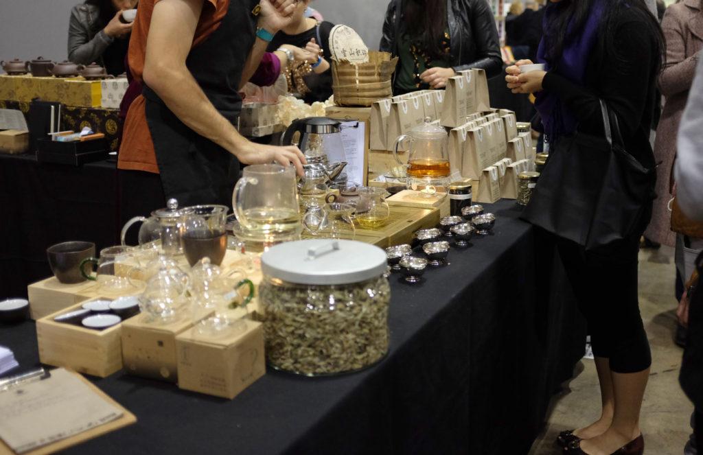Melbourne-Tea-Festival-tea-tasting