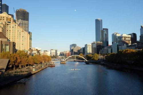 Melbourne-Yarra-River-Autumn