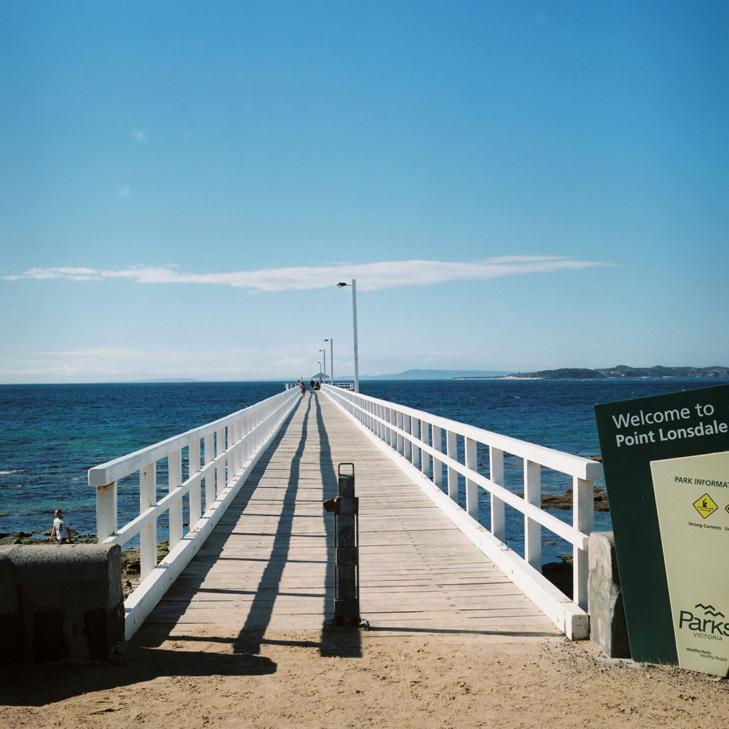 Point-Lonsdale-Pier-April-2016