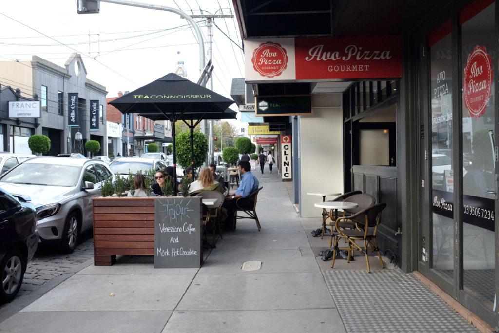 Tea-Connoiseur-Melbourne
