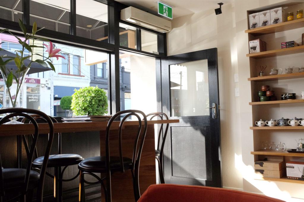 Tea-Connoiseur-Melbourne-inside