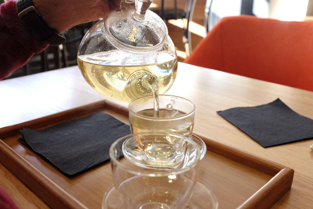 Tea-Connoiseur-Oolong-Tea