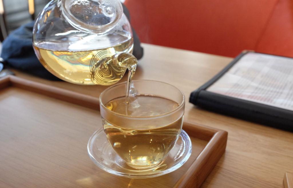 Tea-Connoiseur-White-Tea