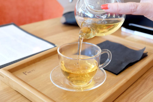 Tea-Connoiseur-Yellow-Tea