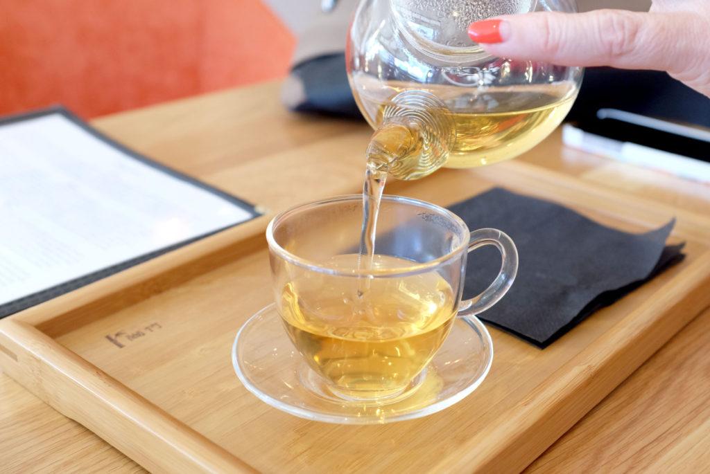 Tea-Connoiseur-Yellow-Tea