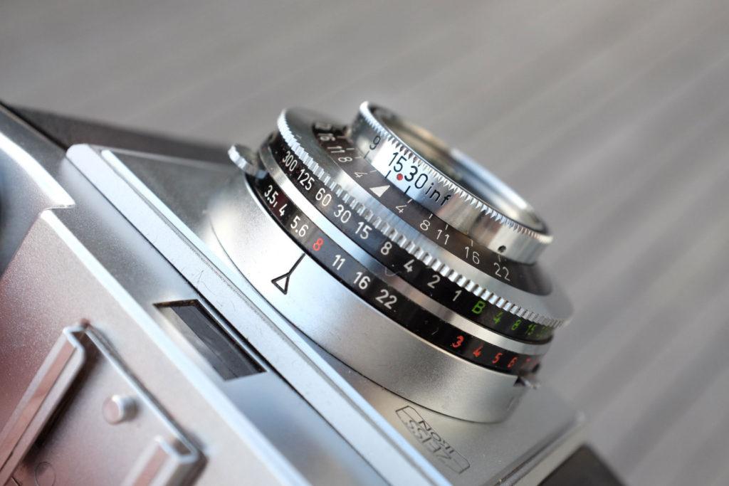 Zeiss-Ikon-Contina-1a-lens