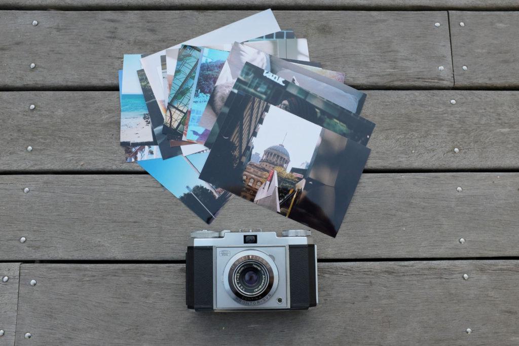 Zeiss-Ikon-Contina-1a-photos