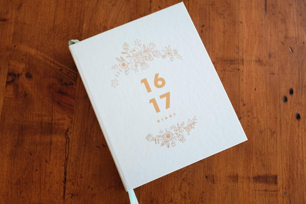 Kiki-k-mindful-diary