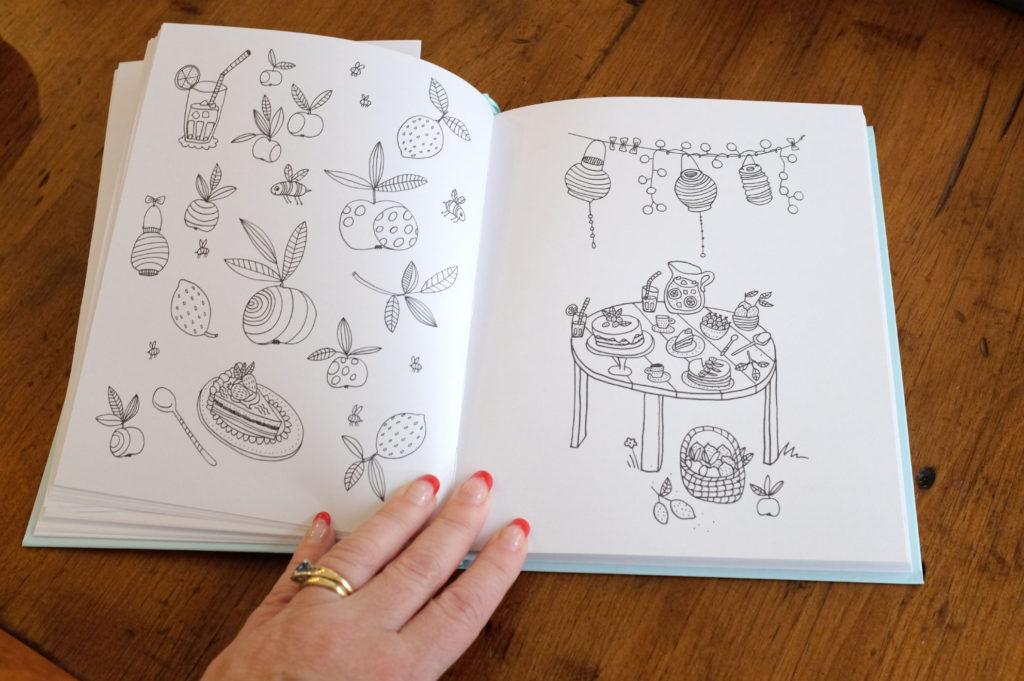 Kiki-k-mindful-diary-colour-in