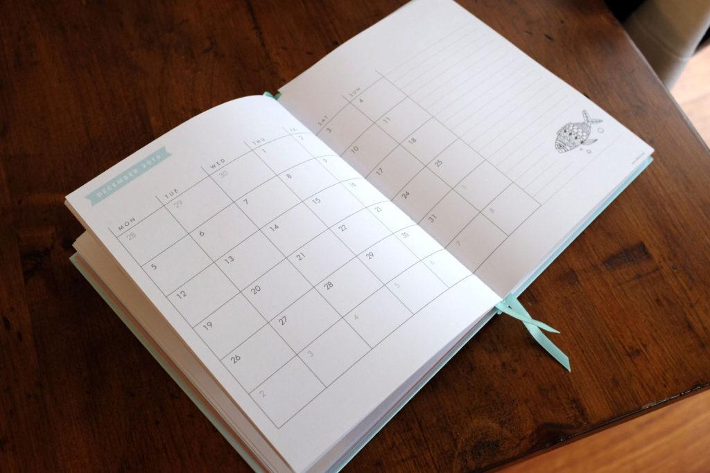 Kiki-k-mindful-diary-month-view