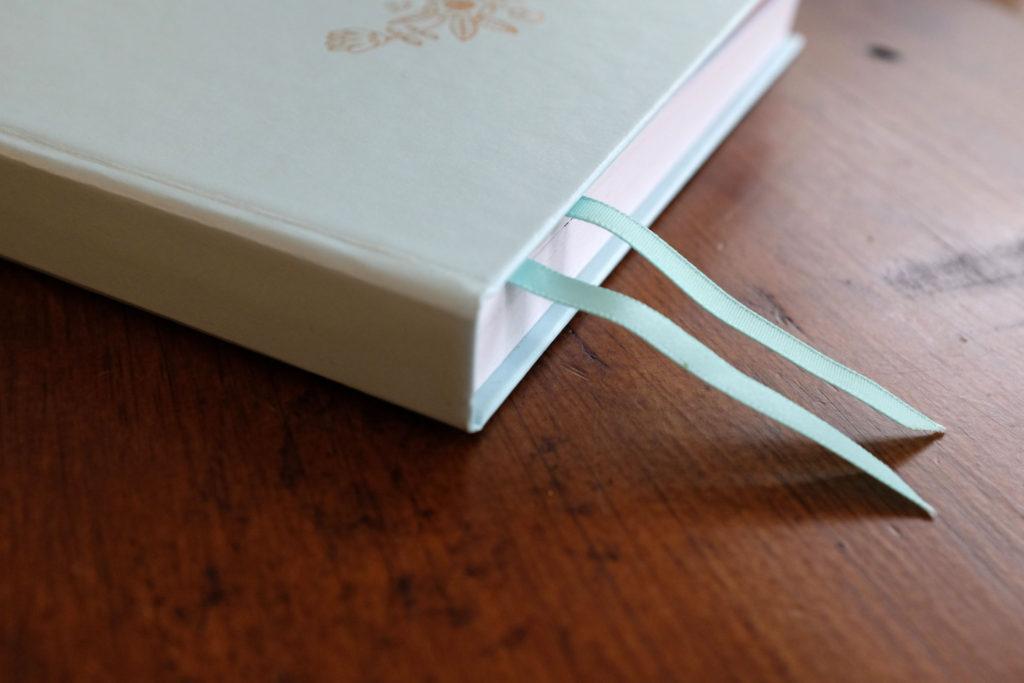 Kiki-k-mindful-diary-ribbons