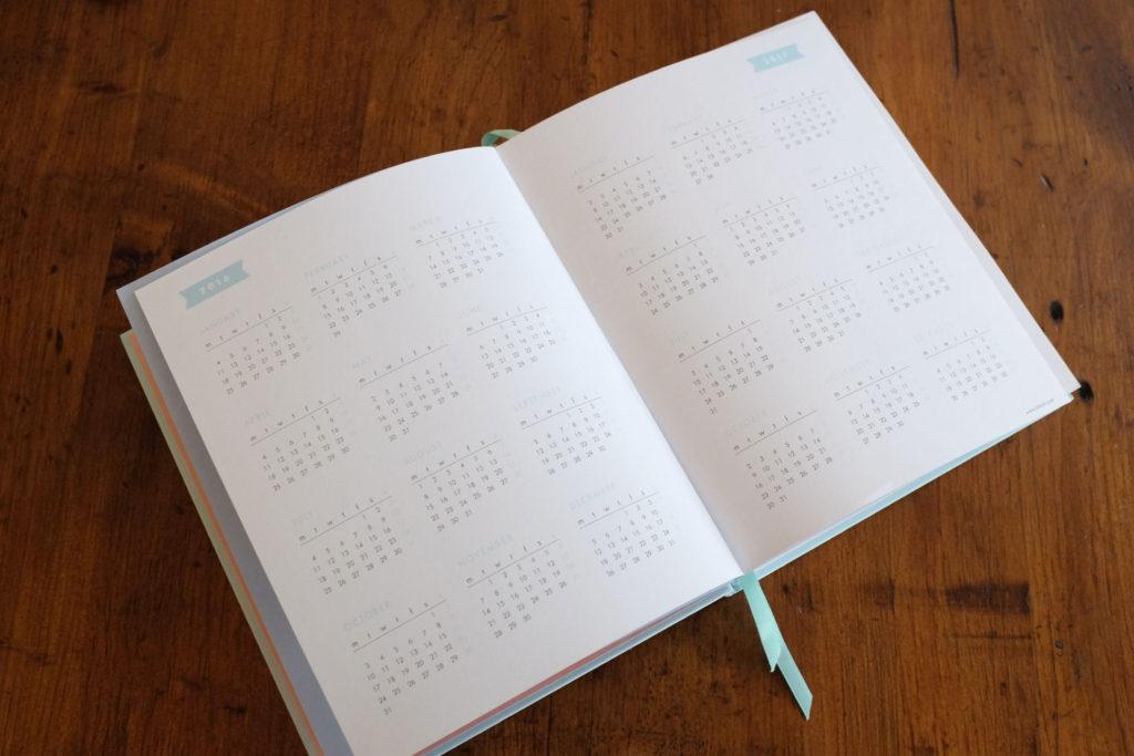 Kiki-k-mindful-diary-year-view