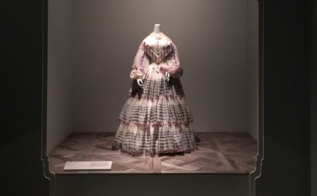 NGV-200-Years-of-Fashion-1800s