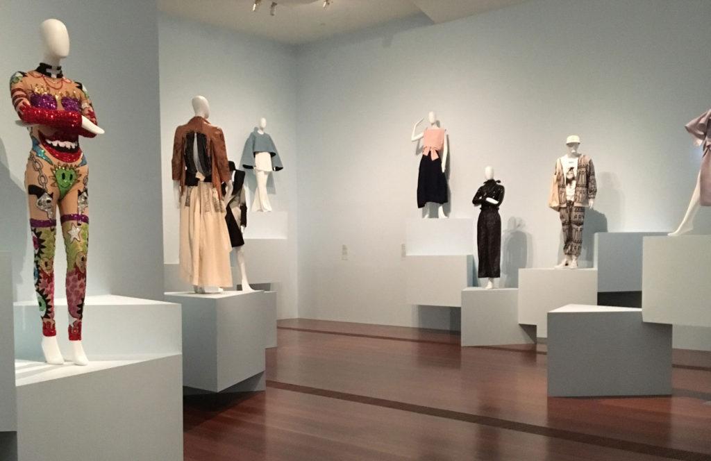 NGV-200-Years-of-Fashion-modern