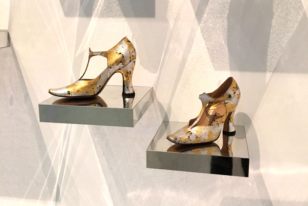 NGV-200-Years-of-Fashion-shoes