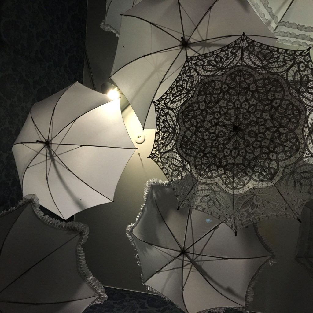 NGV-200-Years-of-Fashion-umbrellas