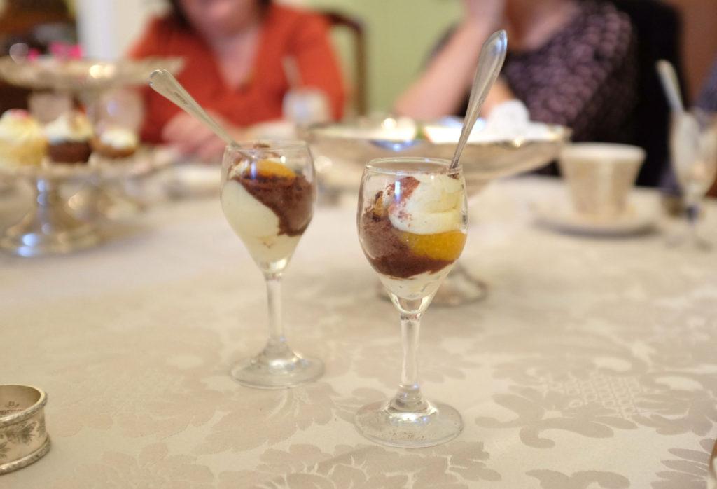 Rose-Hill-on-Barkly-dessert
