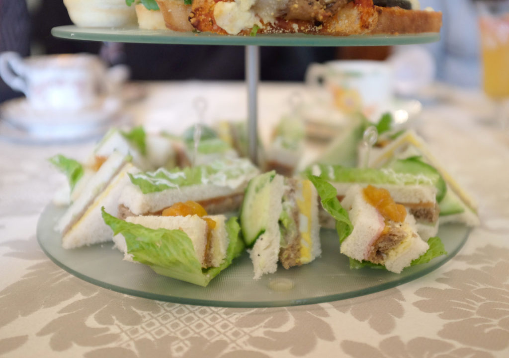 Rose-Hill-on-Barkly-sandwiches