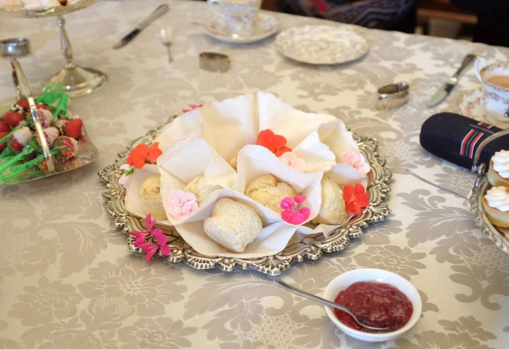 Rose-Hill-on-Barkly-scones