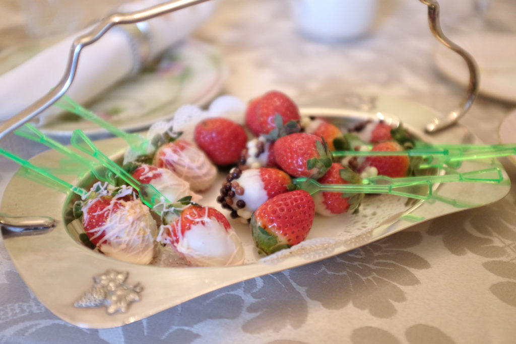 Rose-Hill-on-Barkly-strawberries